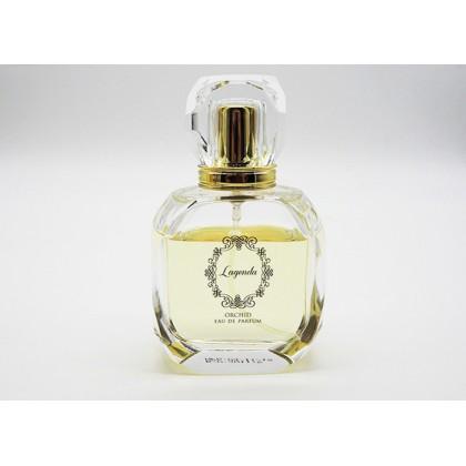 Lagenda Orchid Eau De Parfum 30ml*2