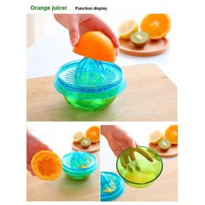 Fruit Squeezer Fruit Cutter Grater Fruit Peeler Fruit Plant Fruit Slicer Kitchen Tool
