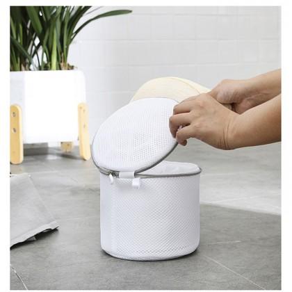 5pcs Washing Machine Laundry Bag Clothes Washing Mesh Net Wash Pouch