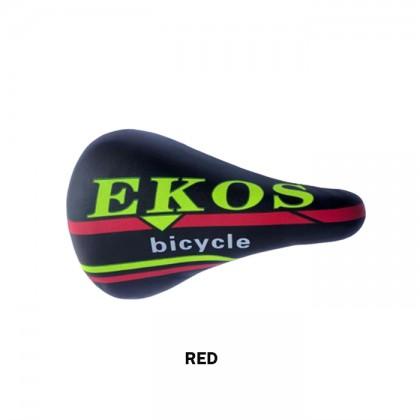 EKOS 16''-20'' Bicycle Seat Cushion
